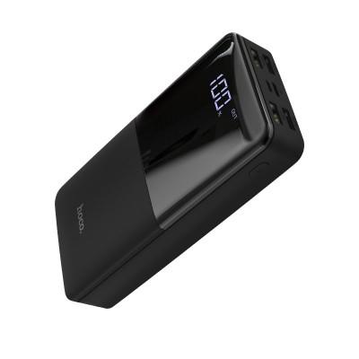 Power Bank Hoco J42A High (20000mAh) Black