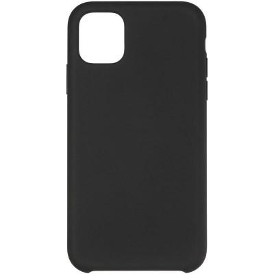 Чехол Hoco Pure series protective для Apple iPhone 11 Black