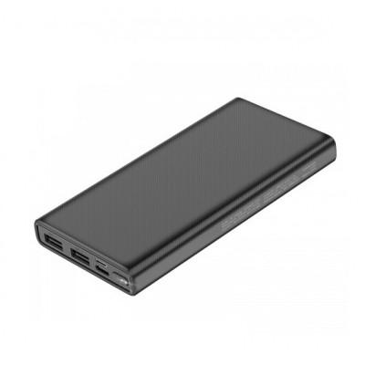 Power Bank Hoco J55 Neoteric 10000mAh Black