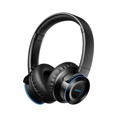 Bluetooth наушники Joyroom JR-H16 Black