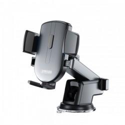 Автодержатель Joyroom JR-OK3 New mouse phone holder Black