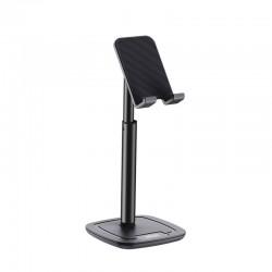 Настольная подставка для смартфона Joyroom JR-ZS203 Black