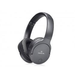 Bluetooth наушники REAL-EL GD-855 Black