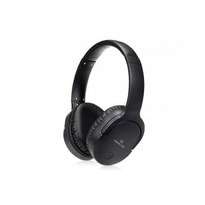 Bluetooth наушники REAL-EL GD-850 Black