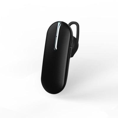 Bluetooth Гарнитура Remax RB-T28 Black