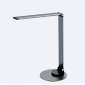Лампа Remax RL-LT05 LIFE Re-Vision Series Folding LED Lamp Grey