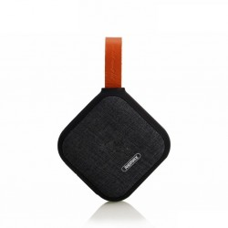 Bluetooth Колонка Remax Bluetooth RB-M15 Black