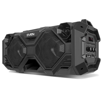 Акустическая система Sven PS-490 Black