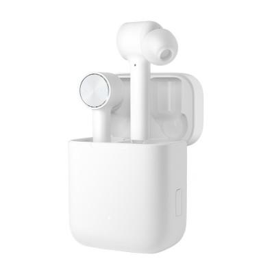 Bluetooth наушники Xiaomi Mi AirDots Pro (Mi True Wireless Earphones) Global White (ZBW4485GL)