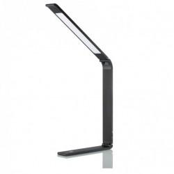Настольная LED-лампа Remax Passage series RT-E210 Black