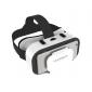 Очки виртуальной реальности Shinecon VR SC-G05 White