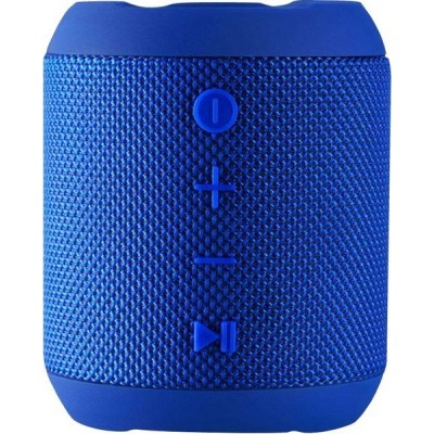 Bluetooth акустика Remax RB-M21 Blue