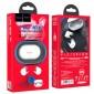 Беспроводные Bluetooth наушники Hoco ES41 Clear sound TWS White