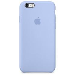 Чехол HC Silicone Case для Apple iPhone 7/8 Lilac