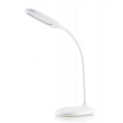 Настольная LED-лампа Remax RT-E365 kaden LED Eye Protection Desk White