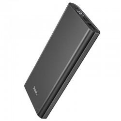 Power Bank Hoco J68 Resourceful digital display(10000mAh) Black