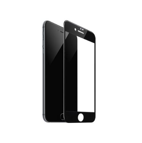 apple Защитное стекло Hoco Fast attach 3D full-screen HD (A8) для Apple iPhone 7 Plus/8 Plus Black AR-4-9214_1