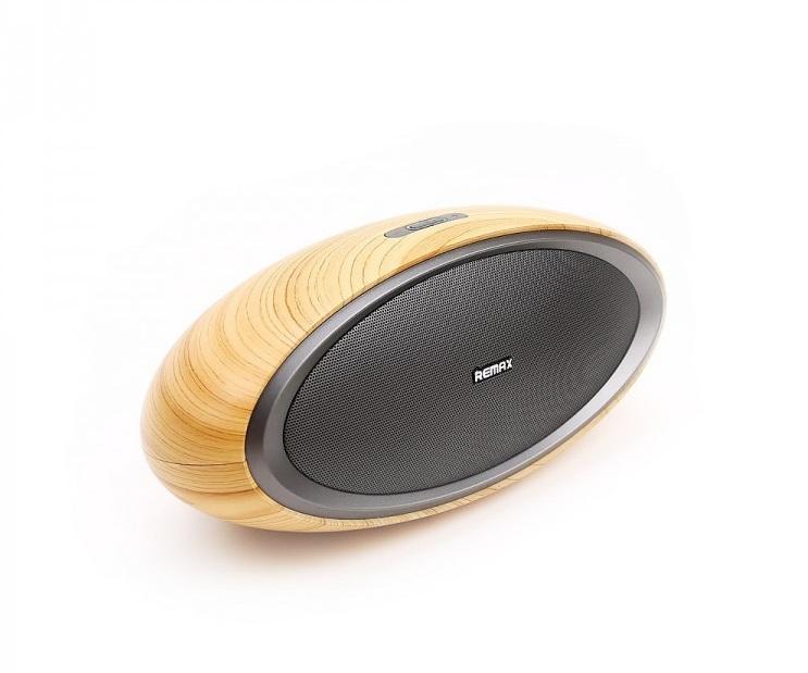Bluetooth Колонка Remax RB-H7 3-00132