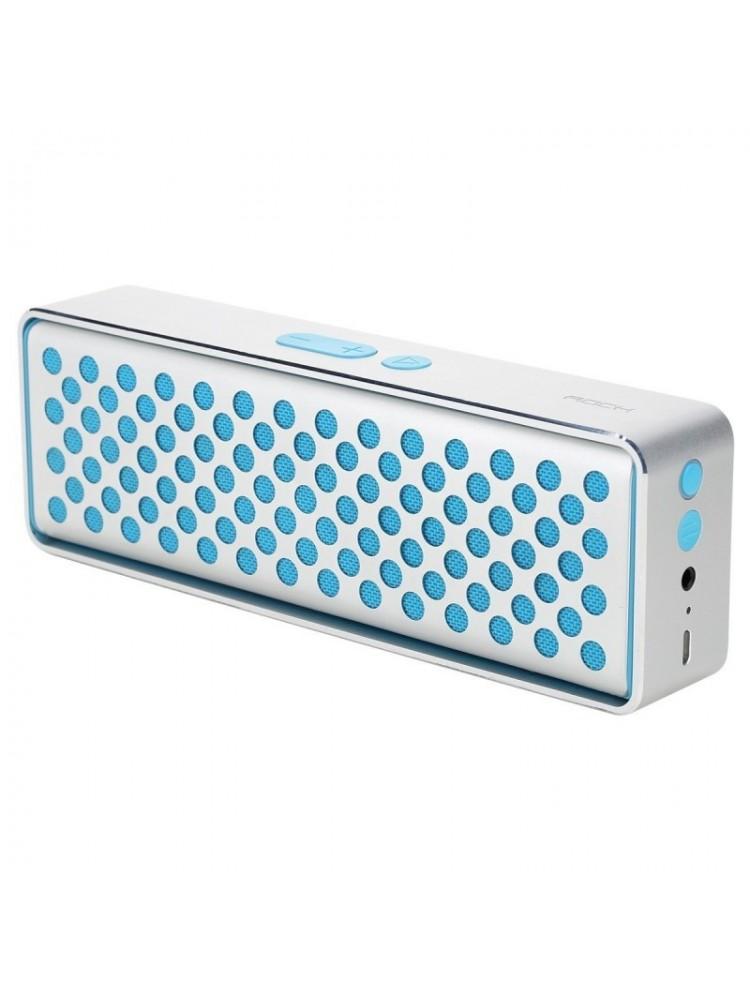 Портативная колонка ROCK Mubox Bluetooth Speaker blue AR-3-00015_2