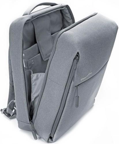 98a5c3d704fd Xiaomi Minimalist Urban Backpack 14.1 - купить сумку для ноутбука ...