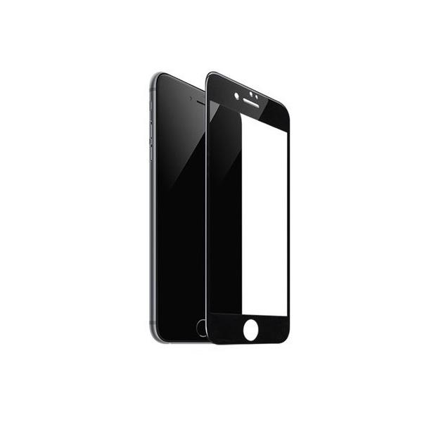 apple Защитное стекло Hoco DG1 для Apple iPhone 7/8 Black AR-4-9401_1